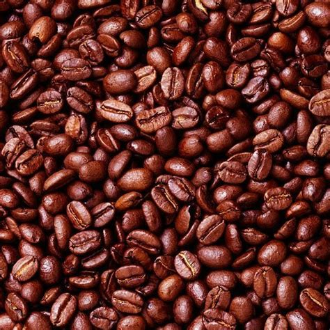 buy green coffee picture 9
