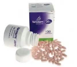 nexium and intestinal bacteria picture 9