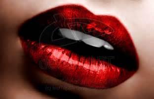 en lips picture 3
