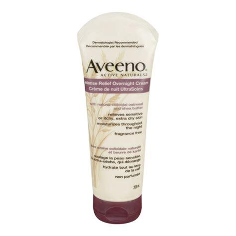aveeno skin cream picture 3