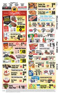 meijer pharmacy coupon picture 15