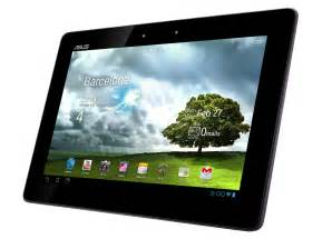 revilus tablet rate in india picture 2