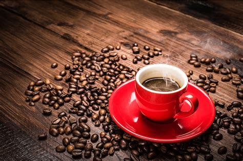 coffee solution inc picture 1