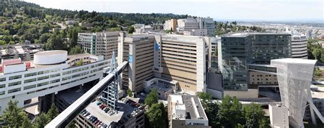 oregon health science university picture 11
