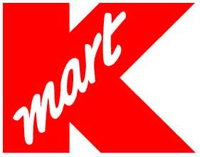 k mart 4 dollar drugs picture 13