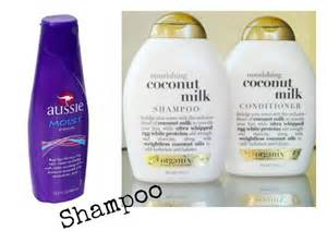 best shampoo return my hair picture 6