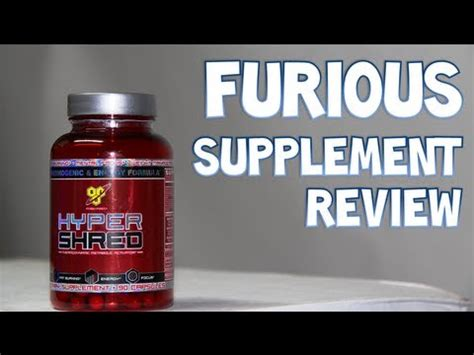 fat burning energy pills reviews picture 1