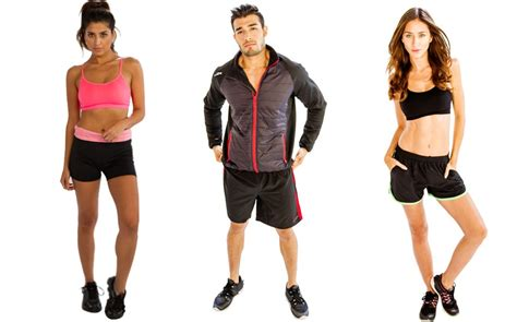 wholesale dropshippers posing suits picture 6