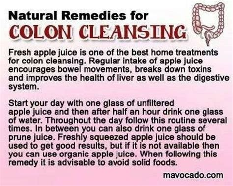 colon cleansing with natural remedies picture 3