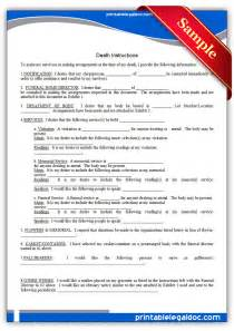 free online business forms picture 3