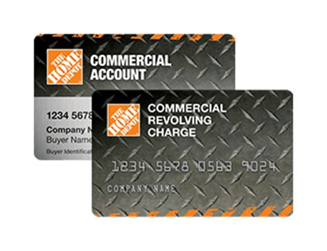apply for home depot business mastercard picture 9