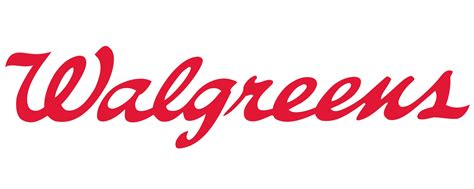 walgreens picture 2