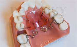 dental teeth dittos picture 14