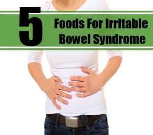 proper diet for irritable bowel syndrom picture 18