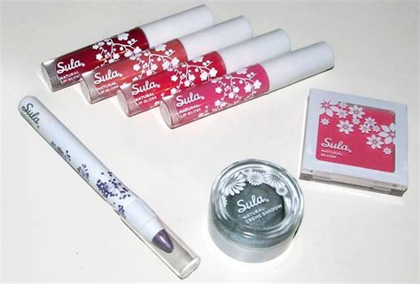 lip gloss that tastes like chocolate picture 13