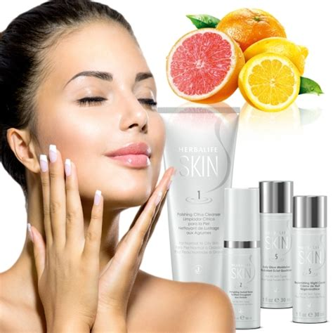 glow skin care picture 5