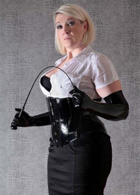 whipping willing women picture 10