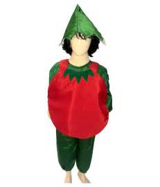 purchase snap in costume h online picture 14