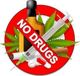 stop smoking drug picture 15