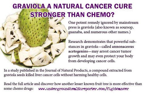 herbal cure for cancer picture 5
