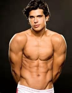 brazilian men picture 3