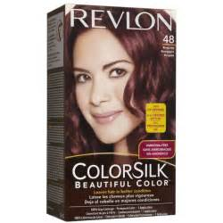 revlon hair dye picture 9