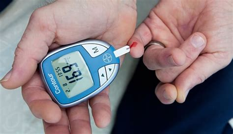 cases of low sugar for a diabetics what picture 9