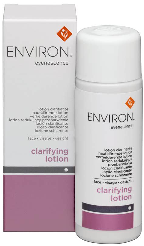 advanced skin care mineral essence picture 13