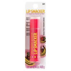 smackers lip gloss picture 15
