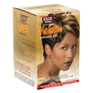 african pride hair color picture 6