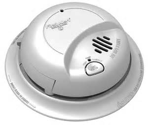 troubleshooting smoke detectors picture 2