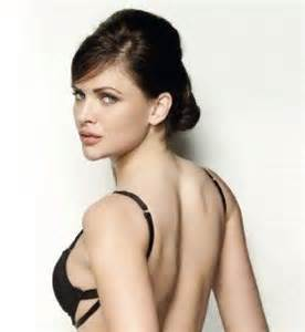 wearing a bra to prevent stretch marks picture 11