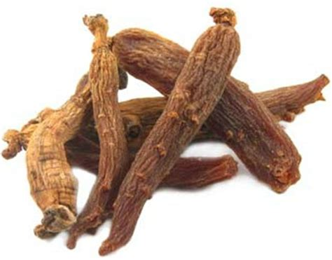 best herb to increase blood flow to the picture 6