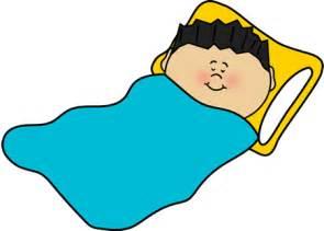 kids sleeping cartoon picture 1