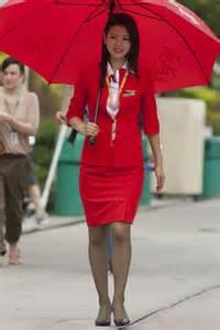 bokep japan di pesawat online picture 6