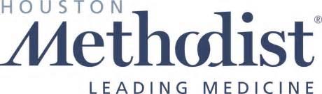 methodist health care schools picture 6
