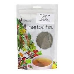 nz herb opium tea picture 1