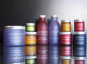 great skin care products picture 1