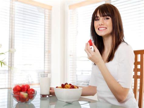 at home best fit diet secrets picture 8