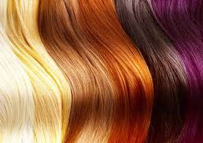 hair color selection picture 7