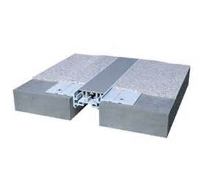 architectural floor expansion joint picture 6