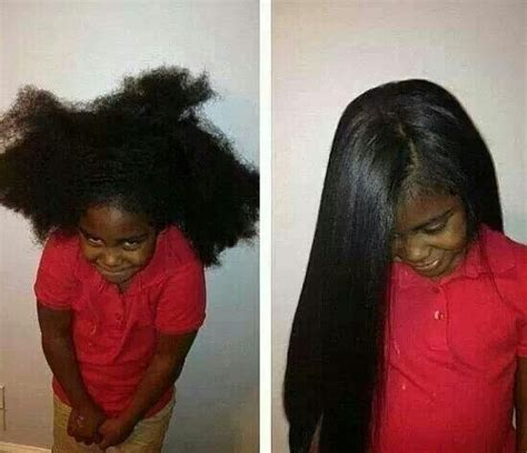 cheapest human hair picture 7