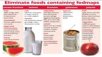 irritable bowel diet picture 6
