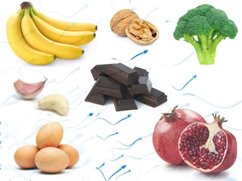 foods for male blood flow picture 1