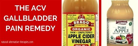 free gall bladder remedies picture 11