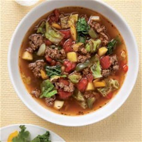 cabbage sp diet picture 14