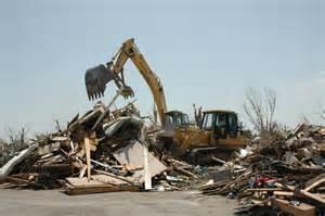 debris removal picture 1
