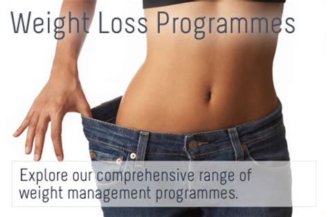 weight loss herbal life pune reviews picture 4