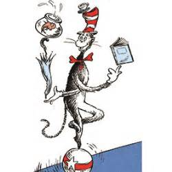 the cat in the hat aging picture 13