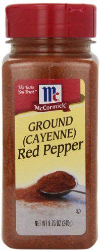 cayenne pepper and ed in men picture 7